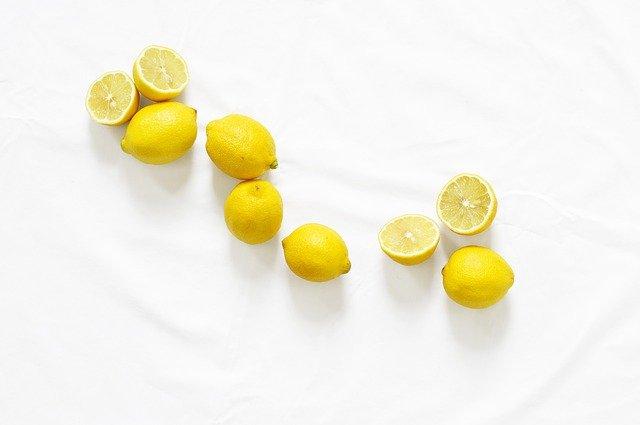 serum z witaminą c przepis